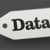 DataZoo – a repository for open datasets