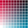 The Importance of color in data visualization