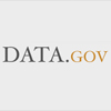 US Government data on Data.gov