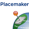 Yahoo! Placemaker