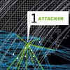 How Twitter got Attacked By A DDoS