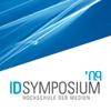 ID Symposium 09