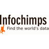 Infochimps let's users share their data