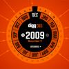 Digg365