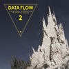 New Book Sneak Preview: Data Flow 2