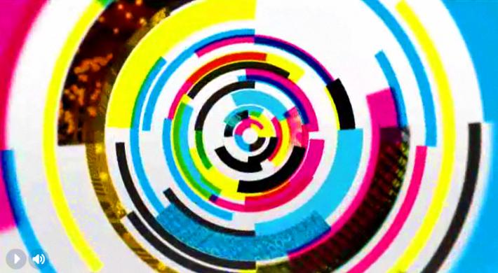 IBM Smarter Planet Videostill 01