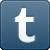 Tumblrlink