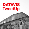 Come to the Datavis Tweetup!