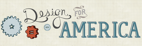 Design for America