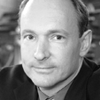 Tim Berners-Lee on Open & Linked Data