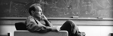Tim Berners-Lee on Open & Linked Data