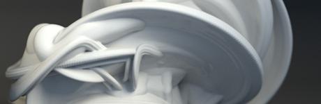 Bodycloud — Capturing Human Movements