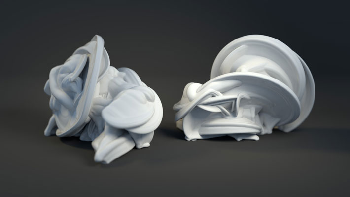 Bodycloud Rendering 01