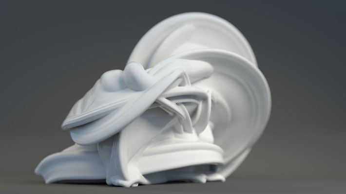 Bodycloud Rendering 03