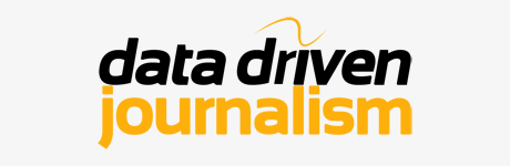 Data-driven journalism: What is there to learn?