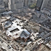 Time-lapse of Reviving Ground Zero