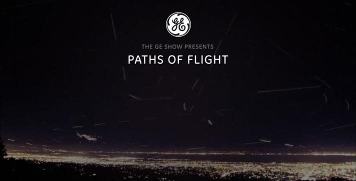 Flight Path Title