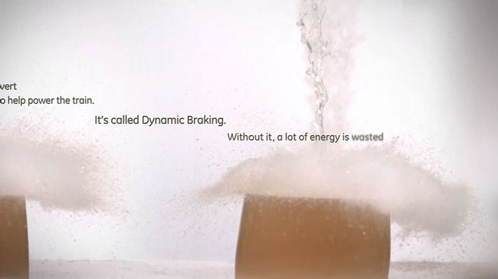 Dynamic Breaking Video Still 03
