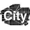 Data and Cities Conference