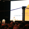 11 Conferences to attend in 2011