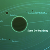 Planetary: A Visual Music Player for iPad