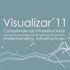 Visualizar'11: Understanding Infrastructures