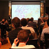 Review of the Visualizing Europe Conference