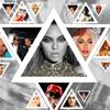2011 MTV #VMA Twitter Tracker