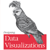 Review: Designing Data Visualizations