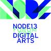 NODE13 Thumb