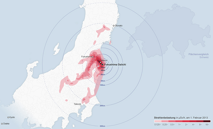 7_radiation_map_7