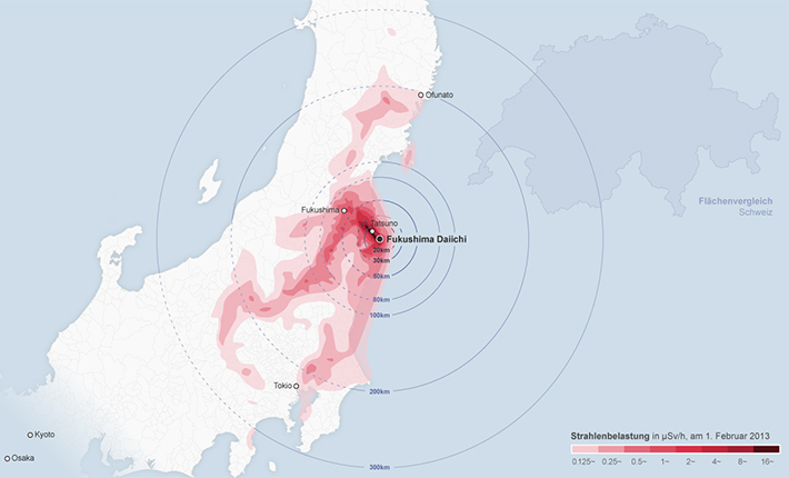 7_radiation_map_8