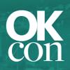 OKCon 2013